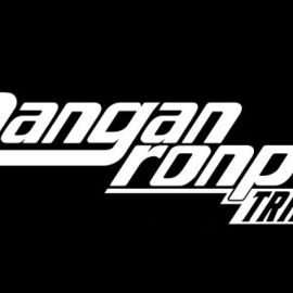 Danganronpa Trilogy – Ora disponibile!