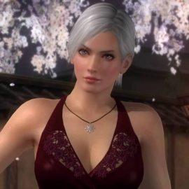 Dead Or Live 6 – E' ora disponibile per PlayStation 4, Xbox One e PC!