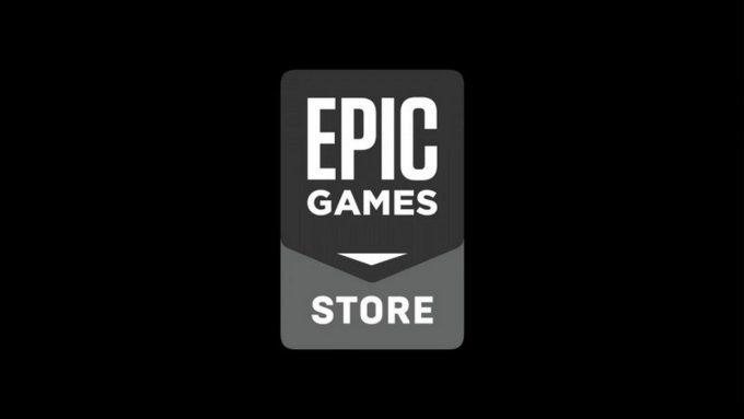 Epic Games Store rivela il prossimo gioco gratuito... News Offerte Videogames