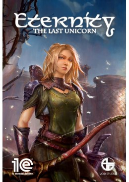 Eternity: The Last Unicorn – Recensione – PlayStation 4, Microsoft Windows, Xbox One