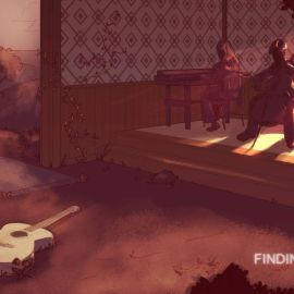 Finding Paradise – Recensione – PC