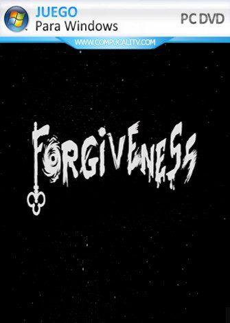 Forgiveness – Recensione – PC Windows, Steam
