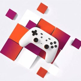 Google Stadia – In un comunicato stampa i dettagli della nuova piattaforma da gioco in streaming