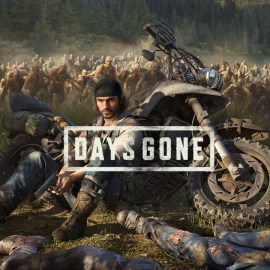 "Days Gone – Bend Studio: ""Nessuno ha veramente creduto in noi"""