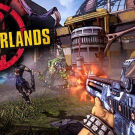 Borderlands 3 ha il suo primo trailer ufficiale!