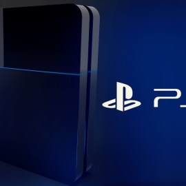 Una PS5 adattabile e personalizzabile!