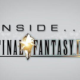 Final Fantasy IX – Square Enix rivela un approfondimento sulla serie