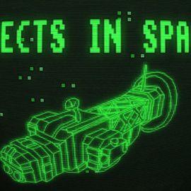 Objects in Space – Disponibile ora la versione completa per le piattaforme PC, Mac e Linux