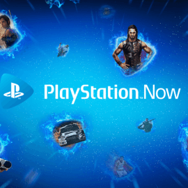 Playstation Now sarà presente anche su PS5