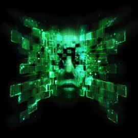 System Shock 3 si mostra con screenshot e teaser trailer!