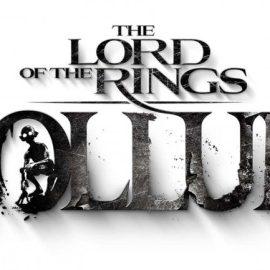 The Lord of the Rings: Gollum – Un gioco in sviluppo presso i tedeschi Daedalic