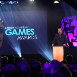 Tutti i candidati e i vincitori dei BAFTA Game Awards 2019: God of War guida la lista!
