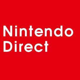 """Un Nintendo Direct """"sospetto"""" – Pesci d'Aprile e dove trovarli…"""