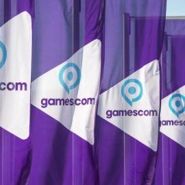 Gamescom 2019 – Nuovo show d'apertura con Geoff Keighley che sarà trasmesso da Colonia in live streaming