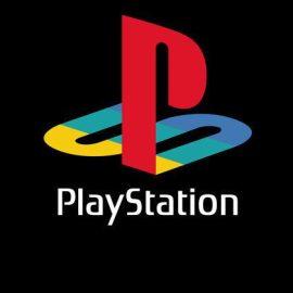 PS4 è la terza console più venduta di sempre