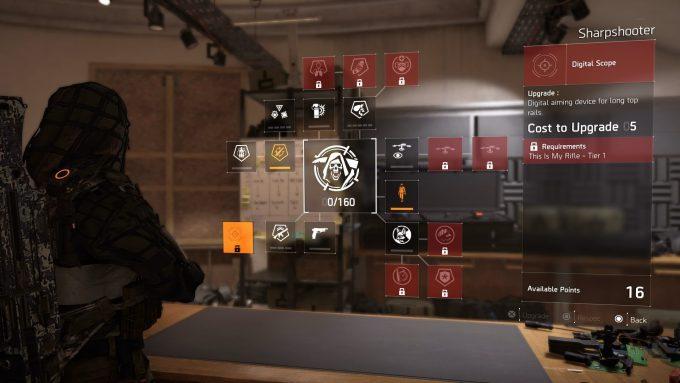 Tom Clancy's The Division 2 - Recensione - PS4, XBOX ONE, PC Recensioni Tutte le Reviews Videogames Videogiochi