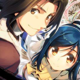 Utawarerumono: Zan – In arrivo su PlayStation 4 nell'autunno 2019!