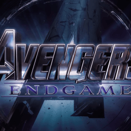 Avengers: Endgame – Recensione – Anthony e Joe Russo (2019)