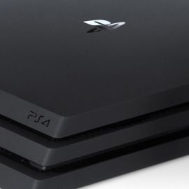 Quanto costa costruire un PC potente quanto la PS4 Pro?