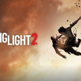 Dying Light 2 potrebbe essere presentato all'E3 2019