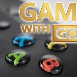 Presentati i giochi del Games With Gold di Maggio!