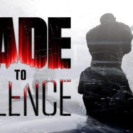 Fade to Silence – Disponibile un nuovo trailer