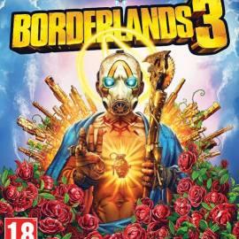 Borderlands 3 – Il caos arriva il 13 settembre 2019!