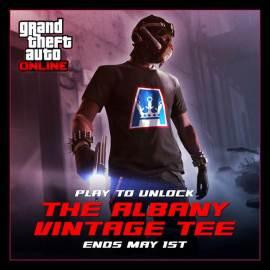 GTA Online – Nuove missioni di recupero