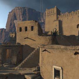 Leakkati i primi screenshot da Left 4 Dead 3