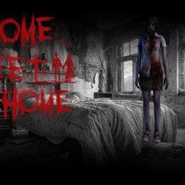 Home Sweet Home – Offre una nuova casa al genere Horror