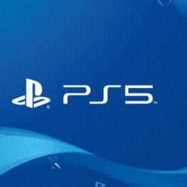 Speculazioni e previsioni sul prezzo di Playstation 5