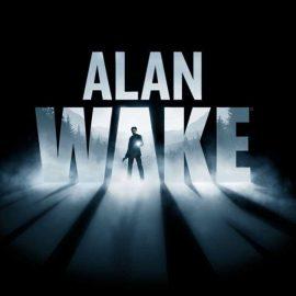 C'è chi ancora vorrebbe vedere Alan Wake 2