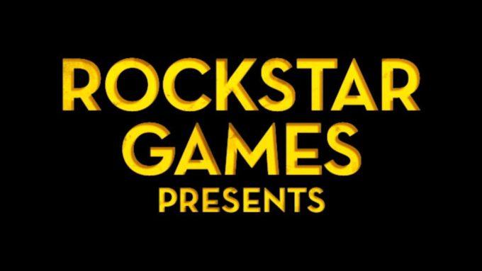 GTA 6 è in sviluppo: lo conferma un ex membro dello staff di Rockstar Games News Videogames
