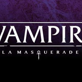 Vampiri: La Masquerade V5 – Recensione – NeedGames!
