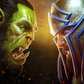World of Warcraft Classic – Gli abbonati possono iscriversi a una closed beta esclusiva ad inviti