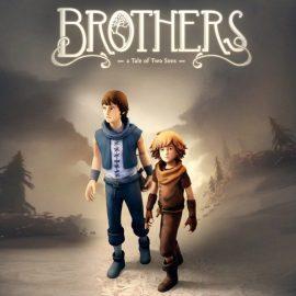 Brothers: A Tale Of Two Sons – Arriverà su Nintendo Switch il 28 maggio!