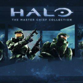 Halo: The Master Chief Collection avrà il cross-progression e il cross-play sarà valutato