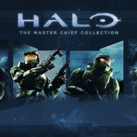 Halo: The Master Chief Collection avrà il cross-progression e il cross-play sarà valutato