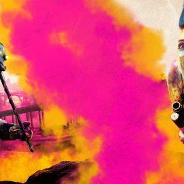 Rage 2 – Trailer di Lancio disponibile!