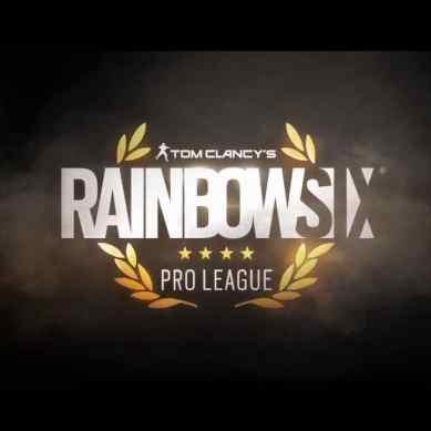 Rainbow Six Pro League – Team Empire conquista la Finale!