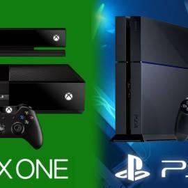 """Parla il CEO di Playstation: """"Al momento non c'è nessuna partnership tra Sony e Microsoft"""""""