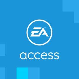 Il servizio ad abbonamento EA Access sbarca finalmente su PS4