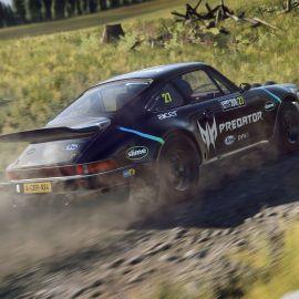 Dirt Rally 2.0 – Disponibili i contenuti della Season Two dal 4 giugno prossimo!