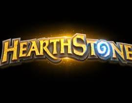 Hearthstone – I giocatori cercano di rubare un'intera città in Colpo Grosso a Dalaran!
