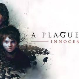 A Plague Tale: Innocence – Ogni elmo nasconde un mostro; il pericolo si annida in ogni angolo e fessura