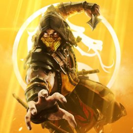Mortal Kombat XI – Recensione – PS4, XBOX ONE, SWITCH, PC
