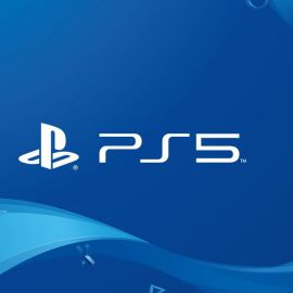 Sony conferma la retrocompatibilità di PS5