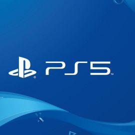 Perchè PlayStation 5 non può costare 499€…