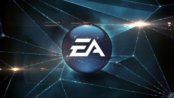 E3 2019 - Il Calendario con date e orari delle conferenze News Videogames