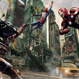 La relazione tra Sony e Disney potrebbe essere ancora più forte dopo l'annuncio di Predator